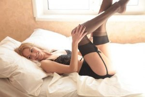 Diani independent escort